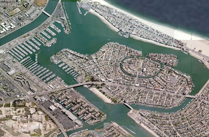 Alamitos Bay Rebuild Moves on to Phase 2