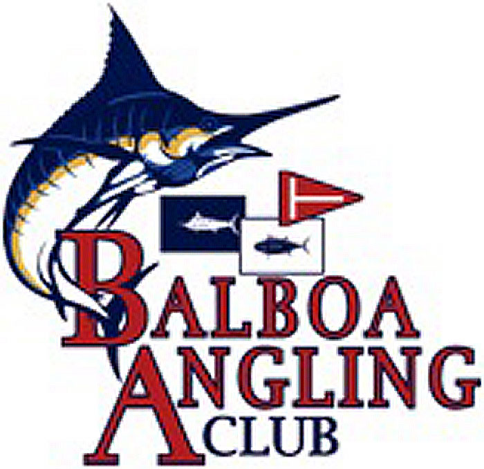 Balboa Angling Club to Host Newport Bay Bass Open