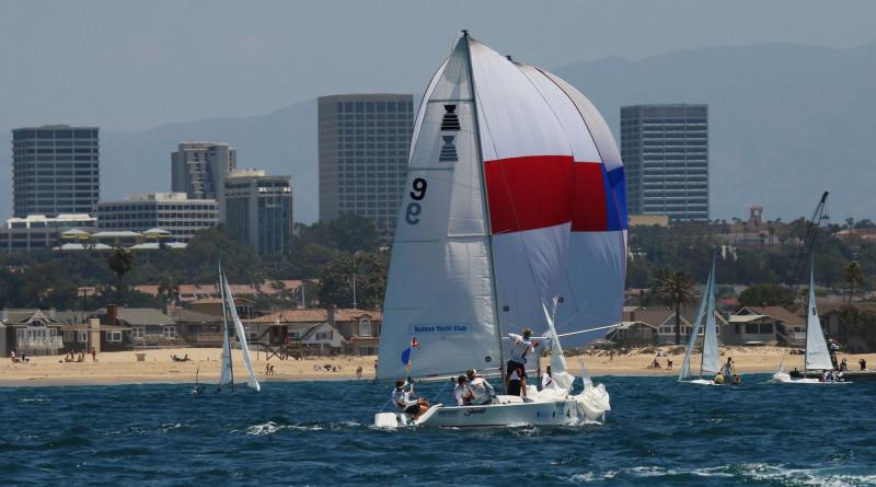 BYC-both-boats-spin-run-7-16