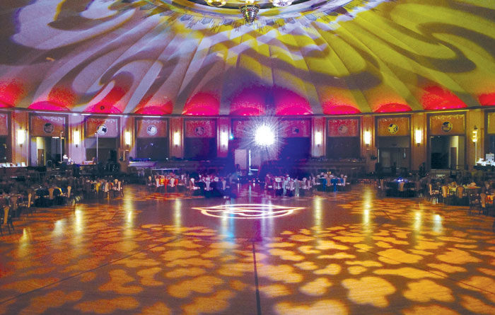 Catalina Conservancy Ball Tickets Now on Sale