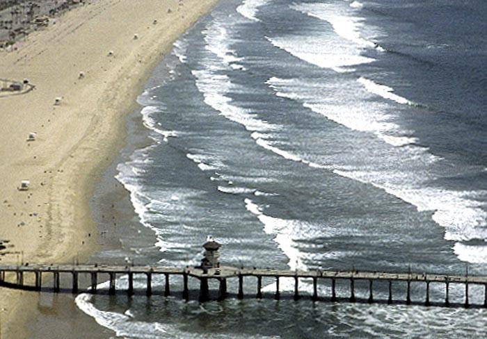 Beach_071913