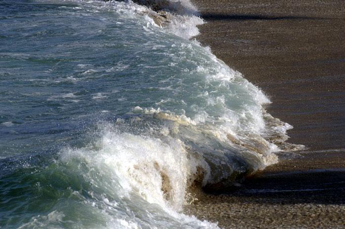 SD Coastkeeper Backs Faster Beach Water Testing