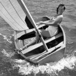 In Memoriam: Betty Schock, Co-founder of W.D. Schock Corp., Dies at 91