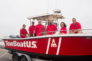 Vessel Assist renamed as TowBoatU.S. on West Coast