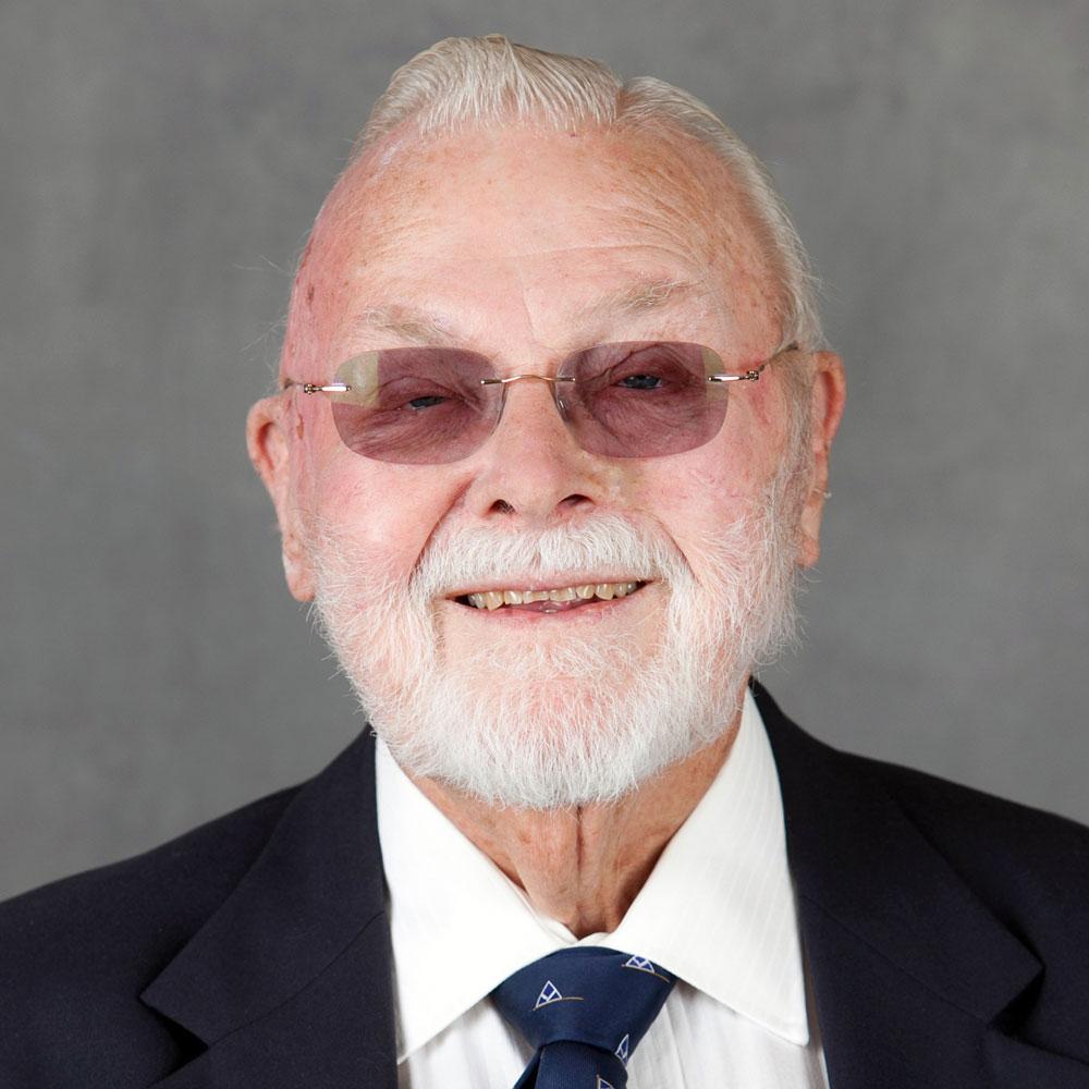 In Memoriam: Bob Leslie