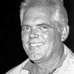 CYBA Executive Director Bob Gorman Dies at 64