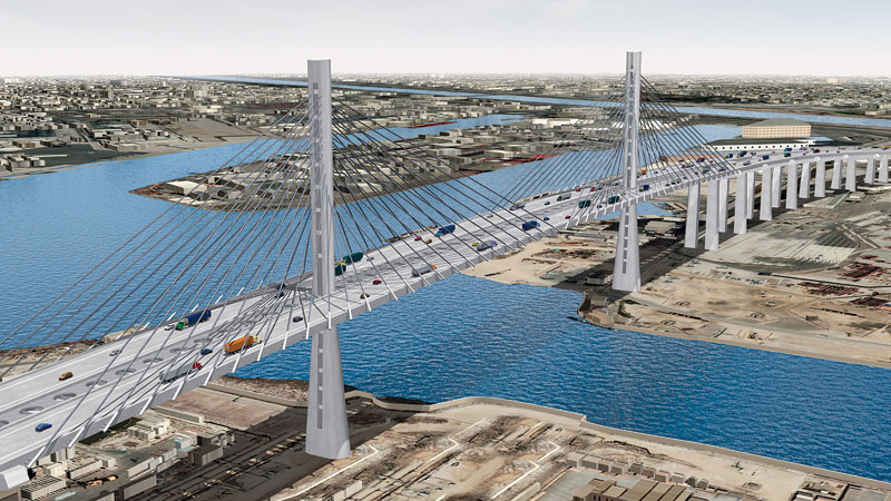 Bridge_031612