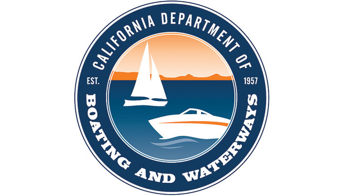 Gov. Signs Bill to Save Boating Commission
