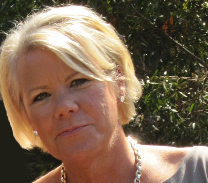 Cathy Driscoll, of Driscoll's Wharf, Dies at 51