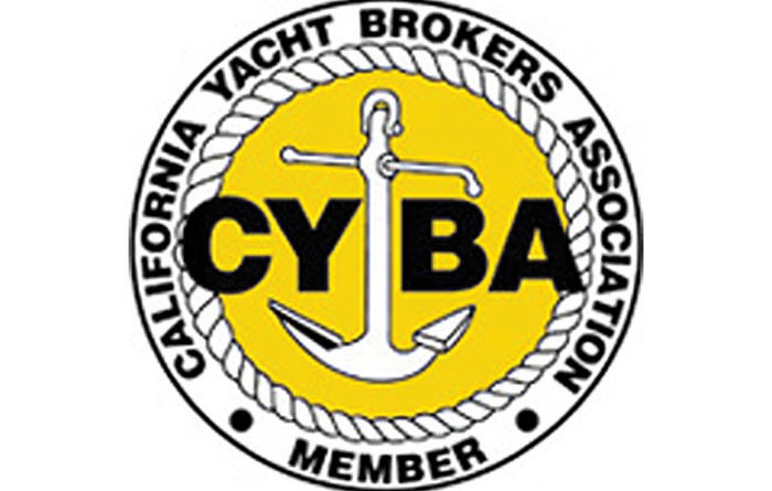 California Yacht Brokers Association Joins with NMMA