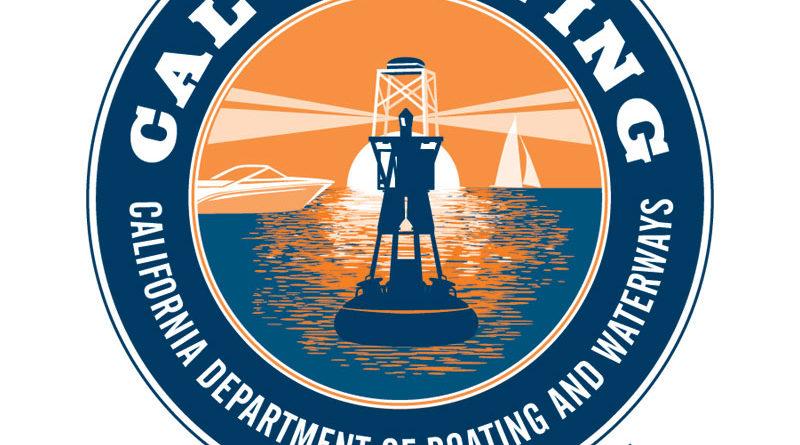 Gov. Brown Plans to Eliminate Cal Boating