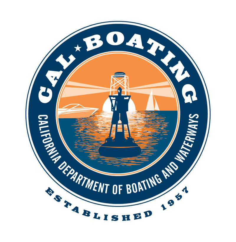 Gov. Brown Plans to Eliminate Cal Boating