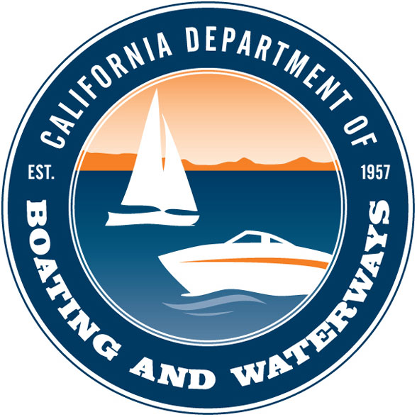 TAKE ACTION: Save the California Department of Boating & Waterways