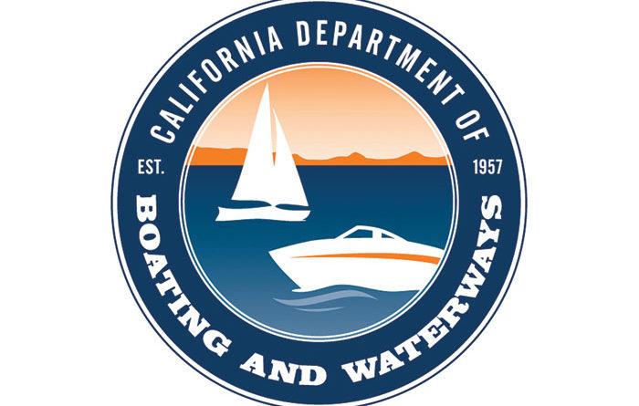 Gov. Budgets $30.07 Million for Cal Boating