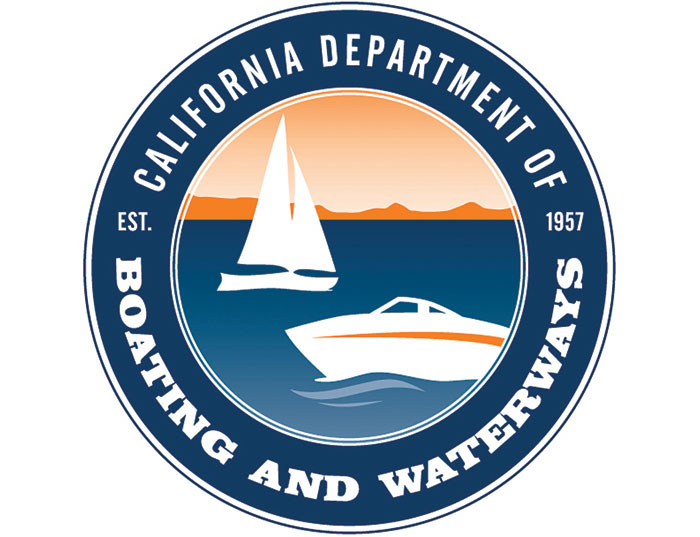 New Acting Director Named to Head Cal Boating