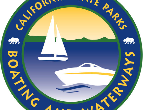 State grants L.A. County $146,500 for abandoned vessel exchange