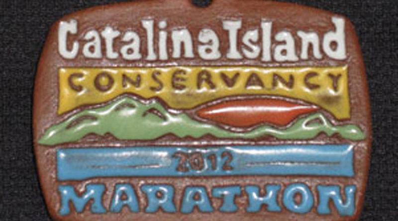 Island Marathon Set for March 10