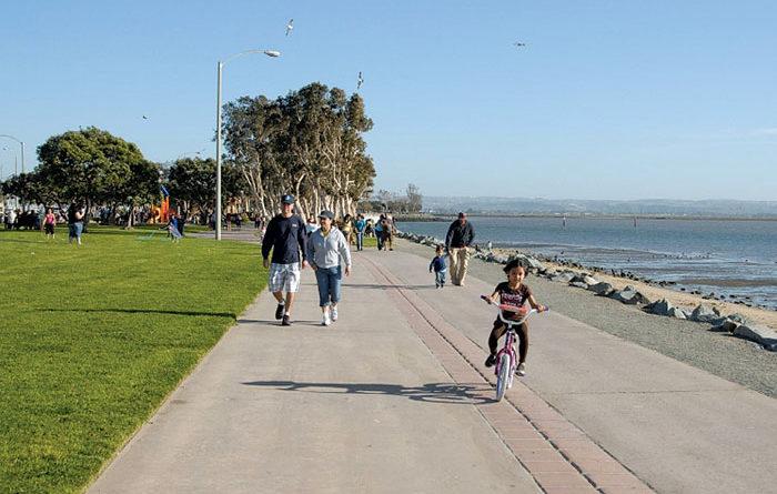 Chula Vista Harbor Days Set for Sept. 22-23