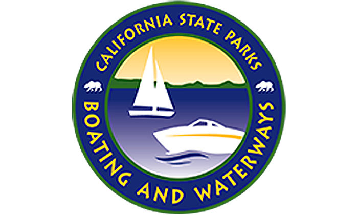 Division of Boating and Waterways
