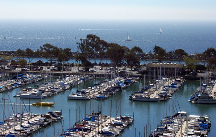 Dana Point Boaters' PI Tax Hearing Delayed