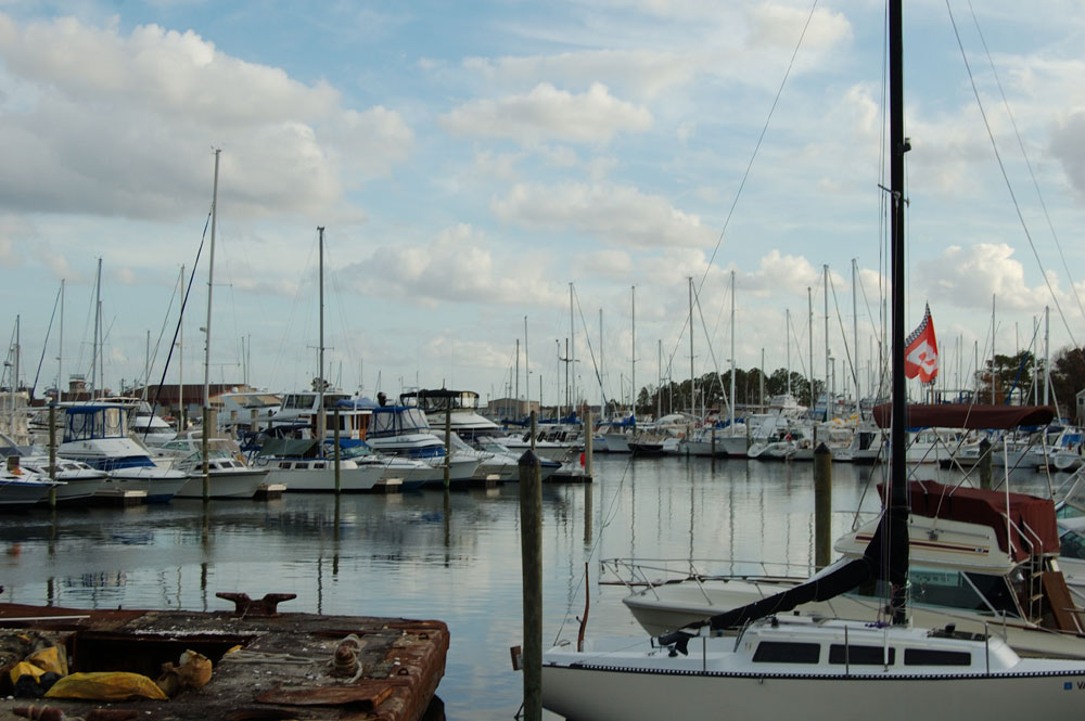 The voices of recreational boaters: Advocacy groups keep boating interests relevant