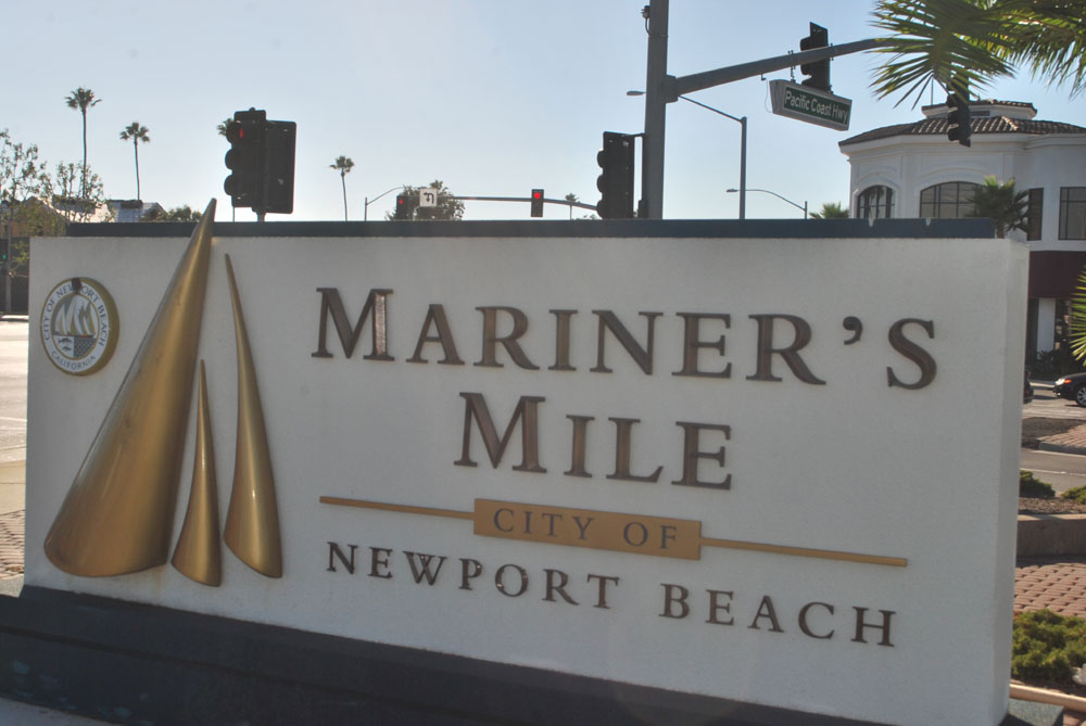 5-Day planning workshop peeks into future of Mariner's Mile
