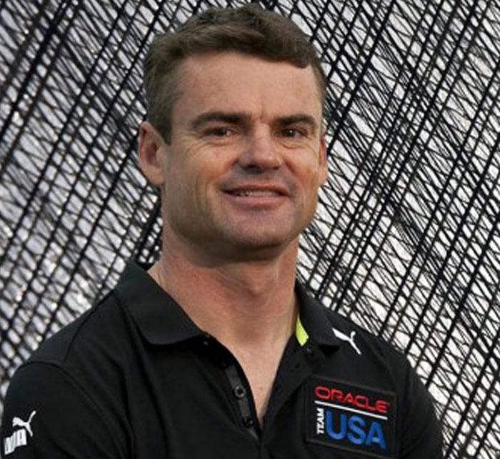 Formula 18 World Championship Set for Long Beach