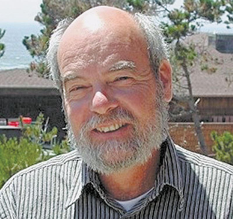 Californians Receive Peter Benchley Ocean Awards