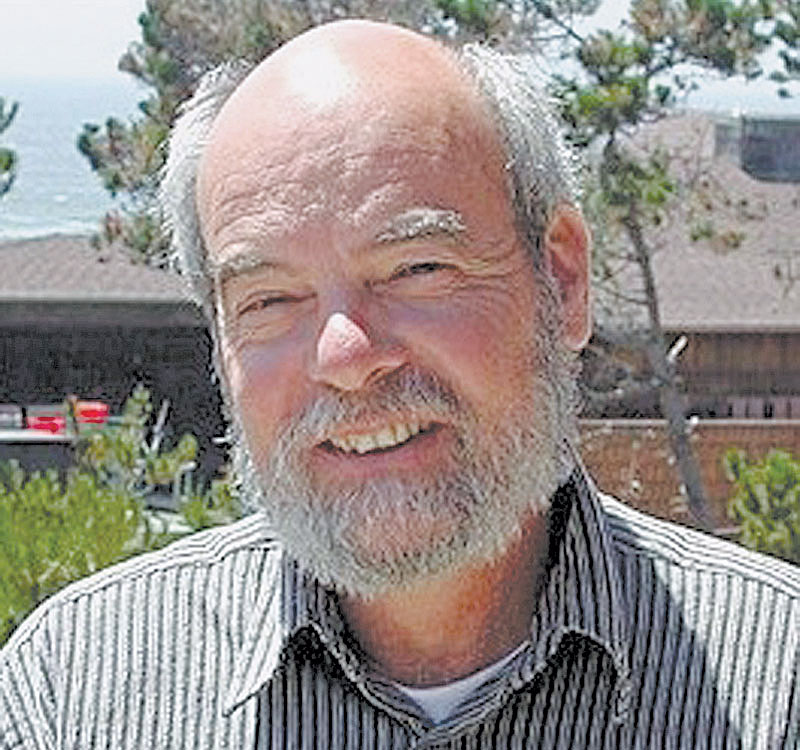 Peter Douglas, Longtime Coastal Commission Executive Director, Dies at 69