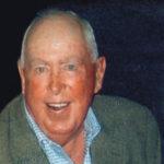 Ed Cox, SoCal Marine Industry Veteran, Dies at 79