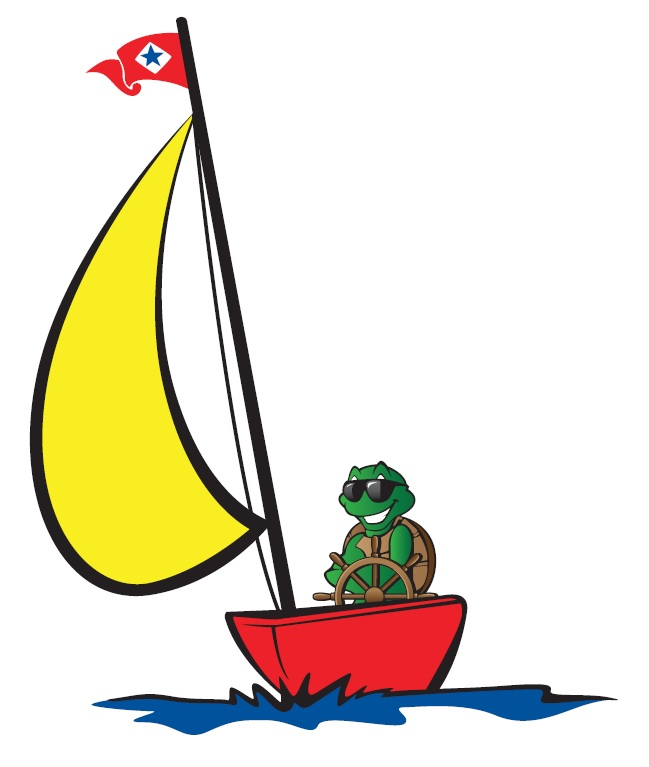 BCYC's Turtle Rally sets sail June 20-22