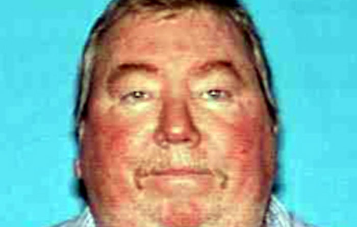 Missing Dana Point Yacht Broker Arrested in Florida