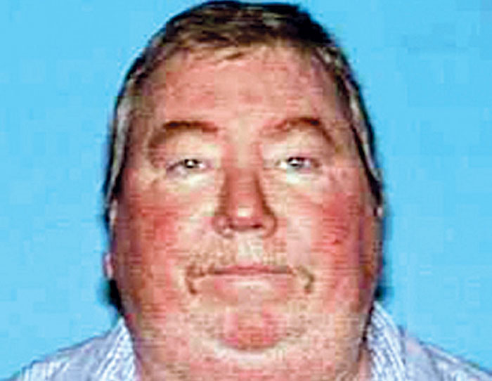 Yacht Broker Pleads Not Guilty to 58 Felony Counts