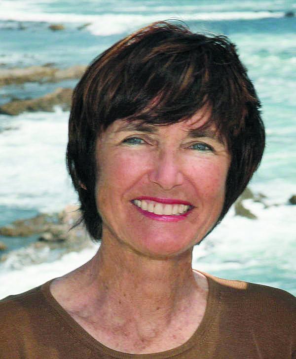 Harbor Commission Liaison Is Now Newport Beach Mayor