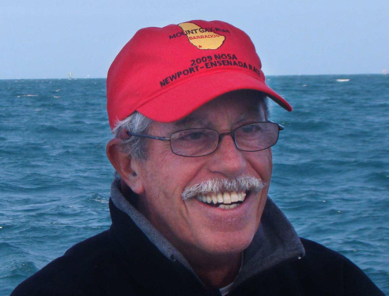 In Memoriam: George W. Biddle, 71