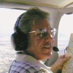 John Greene, Avid Sailor and Pilot, Dies at 66