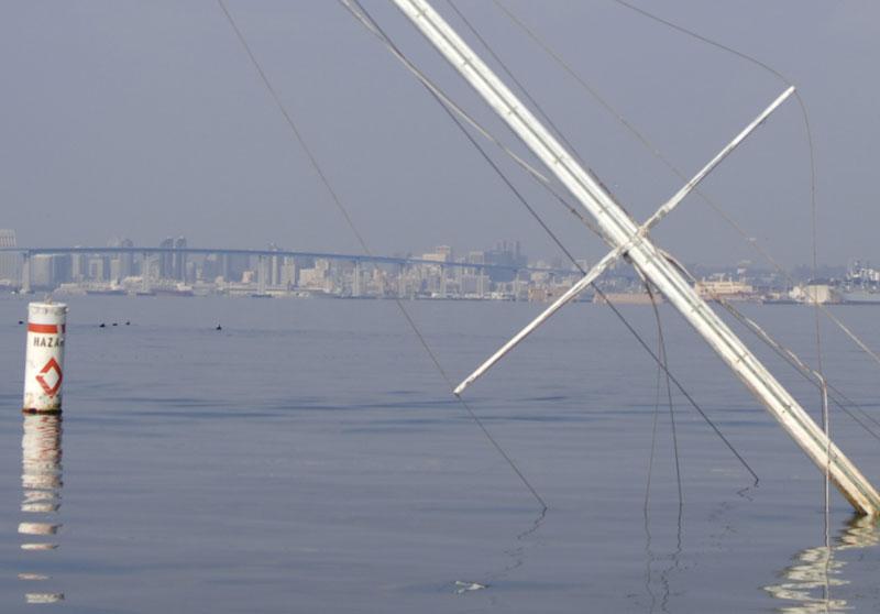 BoatU.S. Boating Safety Grant Deadline is Jan. 4