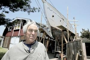 In Memoriam: Dennis Holland dies at 68