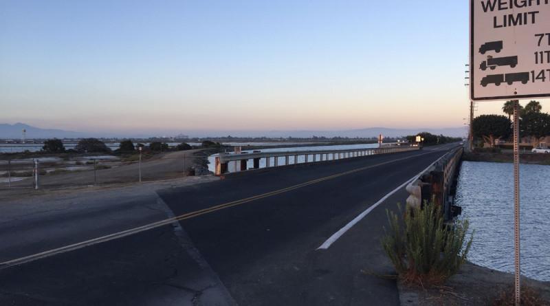 Coastal Commission approves Edinger Bridge demolition, replacement