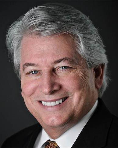 Former FedEx Canada president to head Port of Long Beach