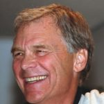 In Memoriam: Larry Morgan