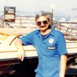 In Memoriam: Leroy Lester, 79
