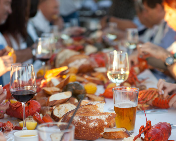 Redondo Beach Lobster Festival Set for Sept. 20-23
