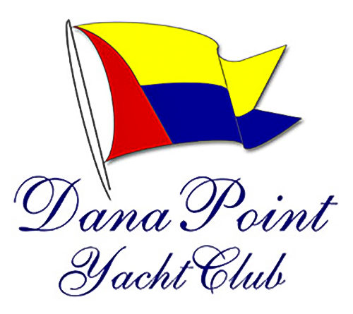 Dana Point YC welcomes new officers, seeks to expand membership