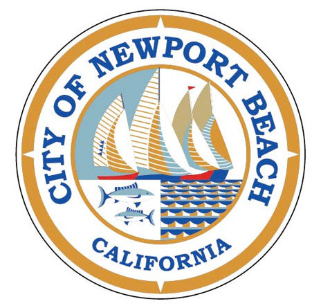 Newport Beach council tables Tidelands Fund audit discussion