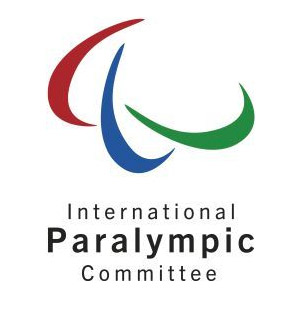 International Paralympic Committee drops sailing from 2020 Games
