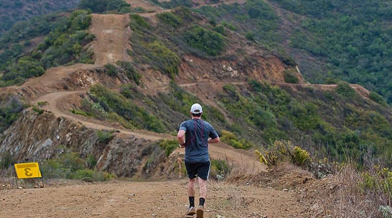 Catalina Island Marathon scheduled for March 14