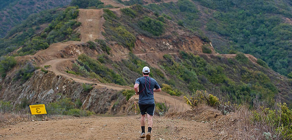 Catalina Island Marathon scheduled for March 14