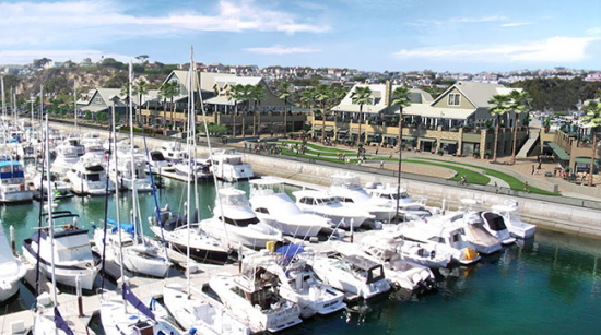 Dana Point Harbor Department responds to latest boater liaison concerns