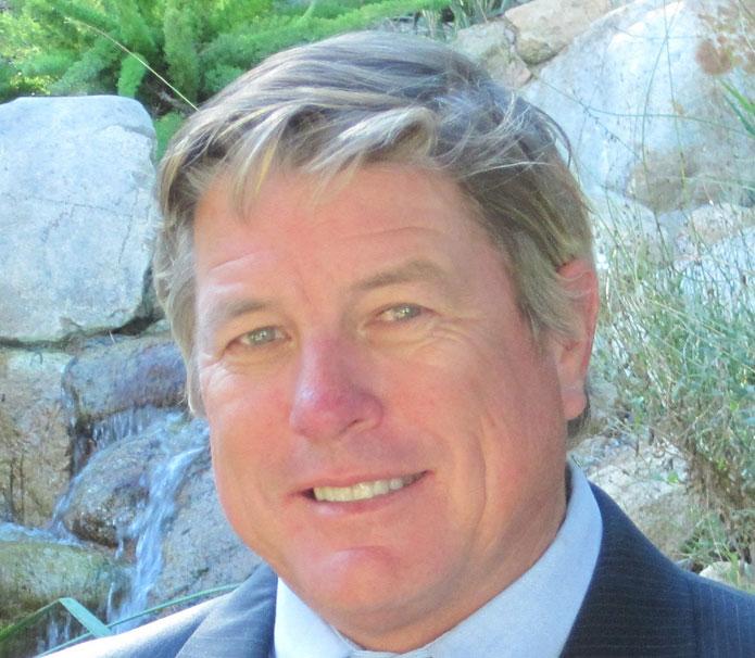 Mike Meehan Joins Silver Seas Yachts in Newport Beach